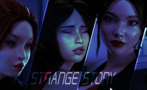 xxx story Adult