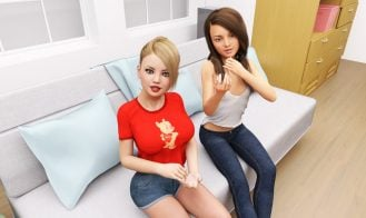 Dating My daughter Gallery (3)