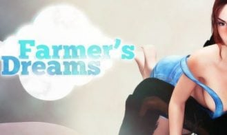 Farmer's Dreams - R21 18+ Adult game cover
