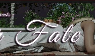 Our Fate : A new family - 0.15 SE 18+ Adult game cover