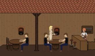 Zum Damenhaus - 4.0.2, 3.9, 3.8, 3.7, 3.5, 3.4, 3.3.2, 2.9fix 18+ Adult game cover