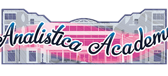 Analistica Academy - 1.1.0 18+ Adult game cover