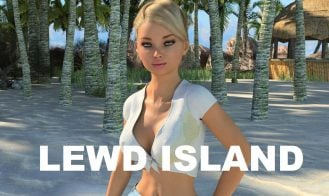 Lewd Island - S2 Day 11, Season 1, Day 10 Full, Day 10 Afternoon, Day 10 Morning, Day 9 Full, Day 9 Afternoon, Day 9 Morning, Day 8, Day 8 Noon, Day 8 Morning, Day 7 Night, Day 7 Evening, Day 7 Afternoon, Day 7 Dawn, Day 6 Full, 0.5 Full, 0.5 Part 2, 0.5, 0.4 Full, 0.3 18+ Adult game cover