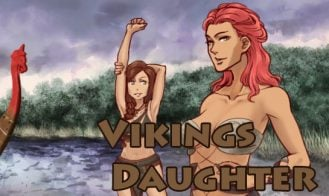Vikings Daughter - 0.24.0 18+ Adult game cover