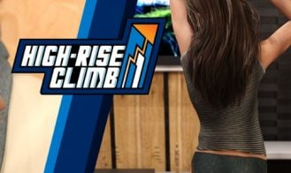 High-Rise Climb - 0.8.1b Bugfix 18+ Adult game cover