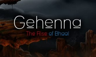 Gehenna: The Rise of Bhaal - 0.62 18+ Adult game cover