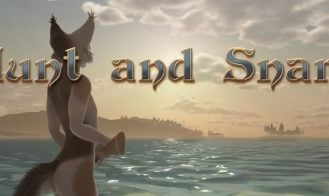 Hunt and Snare - r5.26.1 18+ Adult game cover