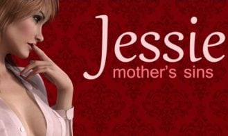 Jessie: Mother's sins - 0.07 Extended 18+ Adult game cover