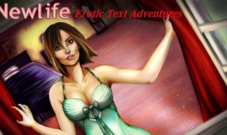 Newlife - 0.6.10 Patreon 18+ Adult game cover