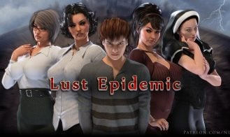 Lust Epidemic - 1.0, 99121, 98112, 97111, 96102, 94101, 92092, 89091, 86082, 83081, 80072, 77071, 74062, 71061, 67052, 64051, 61042, 57041, 54032, 50031, 48022, 44021, 41012, 37011, 34122, 25121, 0.22112, 0.17111, 0.09101 18+ Adult game cover