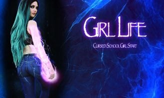 Girl Life - 0.8.4.2 18+ Adult game cover