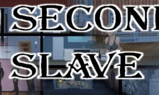 90 Seconds Slave - 0.8.3 18+ Adult game cover