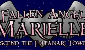 Fallen Angel - 0.34, 0.32, 0.31, 0.30, 0.29, 0.28a, 0.26, 0.24, 0.21, 0.18, 0.17, 0.16, 0.14 18+ Adult game cover