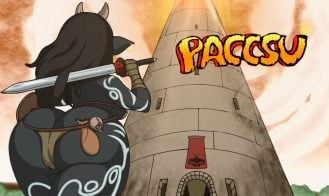 Paccsu - 0.2666, 0.23, 0.22, 0.21, 0.19, 0.18, 0.17, 0.16, 0.14, 0.12, 0.11, 0.10, 0.09, 0.07 Patreon, 0.06 18+ Adult game cover