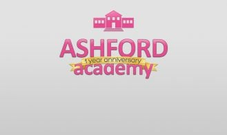 Ashford Academy - 2018-06-26 18+ Adult game cover