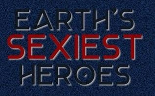 Earth's Sexiest Heroes - 0.10.0, 0.9.1, 0.8.1, 0.3 18+ Adult game cover