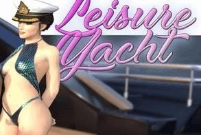 Leisure Yacht - 1.0.1, 1.0.0, 0.2.5, 0.2.4, 0.2.3, 0.2.1, 0.2.0, 0.1.9, 0.1.6, 0.1.3, 0.1.1, 0.1.0, 0.0.9fix, 0.0.8, 0.0.7, 0.0.6, 0.0.5, 0.0.4 18+ Adult game cover