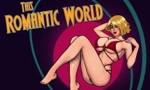 This Romantic World - 0.7.6 18+ Adult game cover