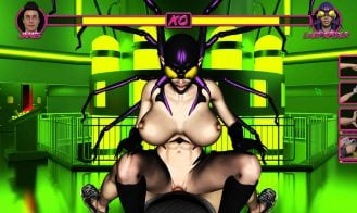 Factotum Adventures - 1.04 Ch. 1-2 18+ Adult game cover