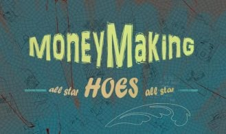 Money Making Hoes - 0.005f 18+ Adult game cover
