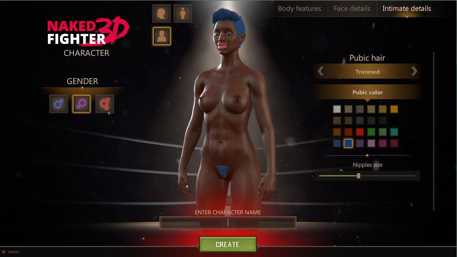 naked porn free download