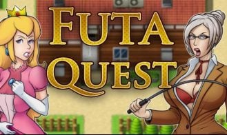 Futa Quest - 0.75, 0.65, 0.55, 0.45 Test, 0.35 Test, 0.25 18+ Adult game cover