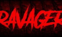 Ravager - 4.1.7 18+ Adult game cover
