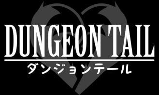 Dungeon Tail - 0.05, 0.04, 0.03a, 0.02a 18+ Adult game cover