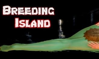 Breeding Island - Final, Ch. 5, Part 1 Full, Ch. 7, Ch. 6, Ch. 5, Ch. 4, 0.3 18+ Adult game cover