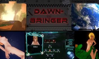 Dawnbringer - A_0.02 Public, A_0.01 Public 18+ Adult game cover