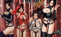 The Inn Rework - Beta v4-Fix 1 18+ Adult game cover