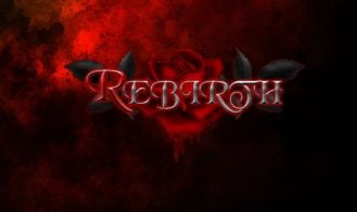 Rebirth - 0.0.69.1a 18+ Adult game cover