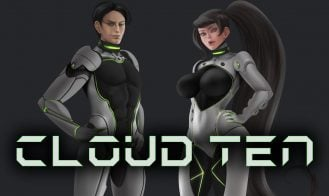 Cloud 10 - 2020-09-05 18+ Adult game cover