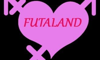 Futaland - 0.2.7, 0.2.6, 0.2.5, 0.2.4, 0.2.3, 0.2.2, 0.2.0, 0.1.2, 0.1.1, 0.1.0, 0.0.8b, 0.0.7b, 0.0.5 Final 18+ Adult game cover