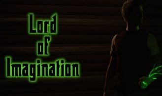 Lord of Imagination - Ch.3 Part 1, Ch.2, 0.2, 0.15, 0.12 18+ Adult game cover