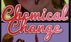 Chemical Change Cover