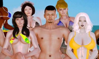 My Normal Family - 0.12.0, 0.11.0, 0.10.0, 0.9, 0.8, 0.7, 0.6.0 18+ Adult game cover