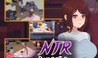 NTR Legend - 1.4.19 18+ Adult game cover
