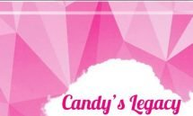 Candy's Legacy - 0.60 18+ Adult game cover