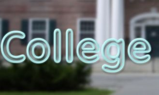 College Of Love - 0.0.5 18+ Adult game cover