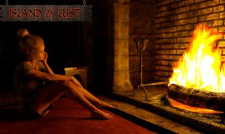 Island of Lust - 1.0 Extra 18+ Adult game cover