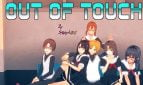 Out of Touch! Cover