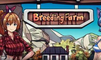 Breeding Farm - 0.3.2 18+ Adult game cover