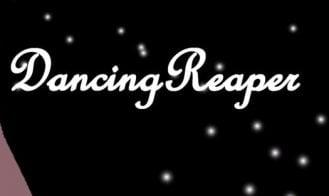 DancingReaper - 1.00 18+ Adult game cover