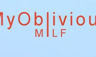My Oblivious MILF - 0.30.1 18+ Adult game cover
