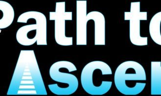 Path to Ascension - 1.6 18+ Adult game cover
