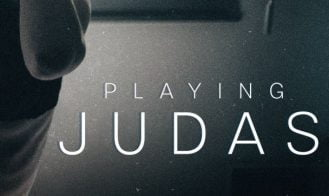 Playing Judas - 0.7 18+ Adult game cover