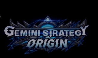 Gemini Strategy Origin - 1.0.19-390 18+ Adult game cover
