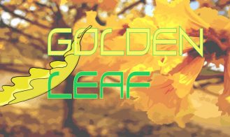 Golden Leaf - 0.2.2 18+ Adult game cover