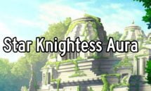 Star Knightess Aura - 0.11.2 18+ Adult game cover